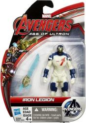 Hasbro Iron Legion