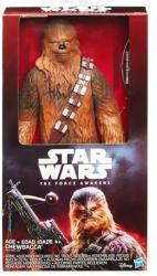 Hasbro Star Wars Ébredő Erő Chewbacca 30 cm