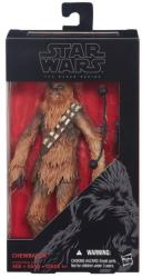 Hasbro Star Wars Black Series  Chewbacca