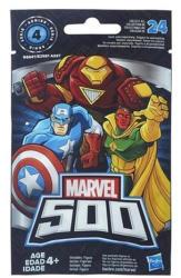 Hasbro Marvel 500 Micro Meglepetéscsomag