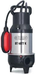 Elpumps BT 4877 K