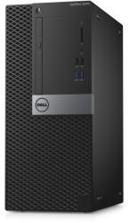 Dell OptiPlex 3046 MT N009O3046MT_WIN-14