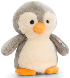 Keel Toys Pippins Pingvin plüss - 14cm