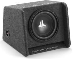 JL Audio CP110G