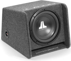 JL Audio CP112G
