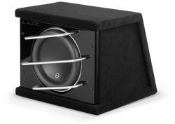 JL Audio CLS110RG