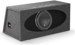 JL Audio HO110R
