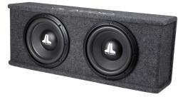 JL Audio CS210