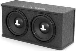 JL Audio CS212