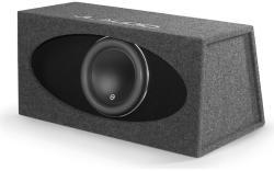 JL Audio HO112R