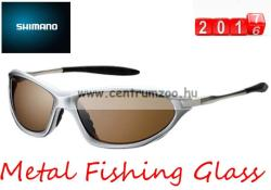 Shimano Metal Fishing Glass Water Repellent (HG-071N)