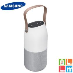 Samsung Bottle Design