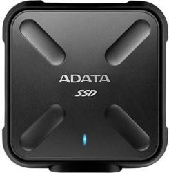 ADATA SD700 512GB USB 3.1 (ASD700-512GU31-C)