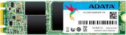 ADATA Ultimate SU800 256GB M.2 SATA3 ASU800NS38-256GT-C