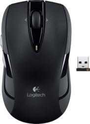Logitech M545 (910-004055/6) Mouse