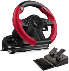 SPEEDLINK Trailblazer Racing Wheel SL-450500