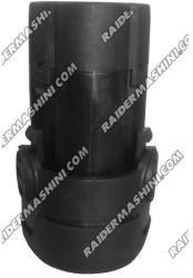 Raider Батерия за акумулаторна бормашина / винтоверт Li-ion 12V 1300mAh RDP-CDL03L