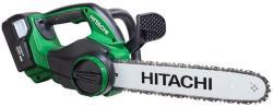 Hitachi CS36DL
