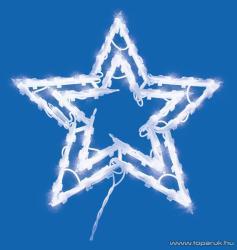 Home Világító csillag ablakdísz (KID 503)