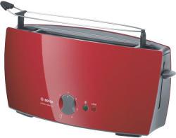 Bosch TAT6004
