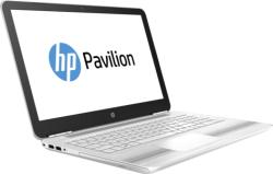 HP Pavilion 15-aw009nh Y0A76EA