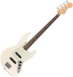 Fender American PRO Jazz Bass RW