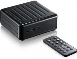 ASRock Beebox-S 7200U