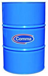 Comma X-tech 5W-30 60L