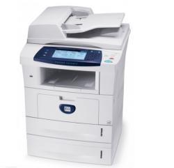 Xerox Phaser 3635MFPV_X