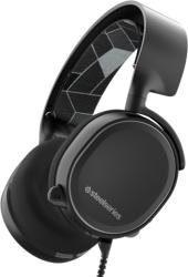SteelSeries Arctis 3 7.1 (6143)