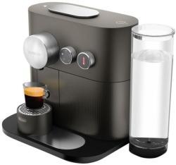 DeLonghi EN 350 Nespresso