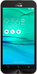 ASUS Zenfone Go ZB500KG 8GB Мобилни телефони (GSM)