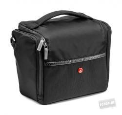 Manfrotto Advanced Active Shoulder Bag 6 (MB MA-SB-A6)