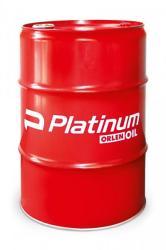 ORLEN OIL Platinum Maxexpert C3 5W-40 60L