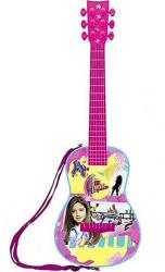 Reig Soy Luna elektromos gitár
