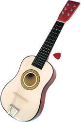Bino Klasszikus gitár
