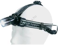 ANSMANN HD3 Headlight
