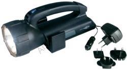 ANSMANN ASN-15 HD+ (5102143)