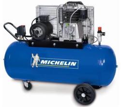 Michelin MCX 300/670 T