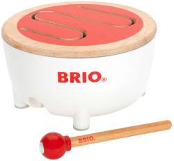 BRIO Dob (30181)