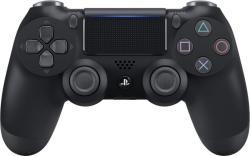 Sony Playstation 4 DualShock 4 v2 Wireless
