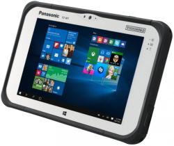 Panasonic ToughPad FZ-M1D150CT3