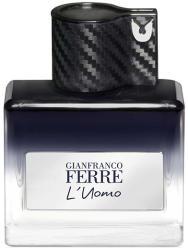 Gianfranco Ferre L'Uomo EDT 30ml