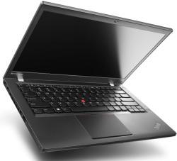 Lenovo ThinkPad T450 20BUS5J001