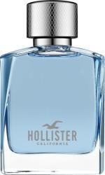 Hollister Wave for Him EDT 50ml