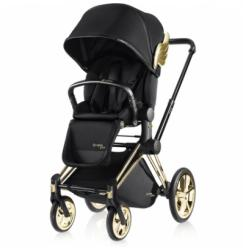 Cybex Priam Lux Jeremy Scott (2016)