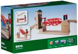 BRIO Мост повдигащ (33757)