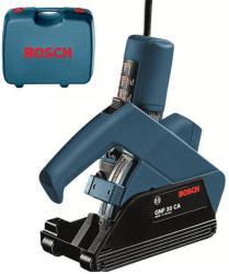Bosch GNF 20CA