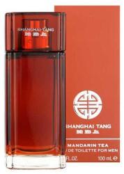 Shanghai Tang Mandarin Tea EDT 100ml
