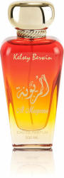 Kelsey Berwin Al Mazyoona EDP 100ml